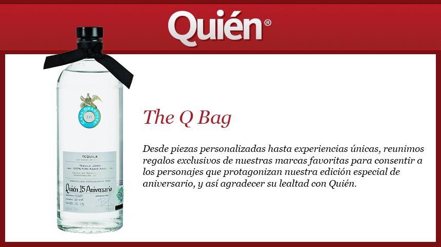 Casa_Dragones_Quien_SPA