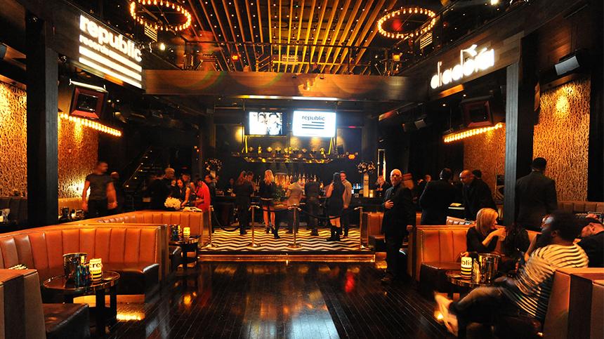 Event_2014.1.29_Grammys_0008_RepublicRecordsPostGrammyParty©sabinabon
