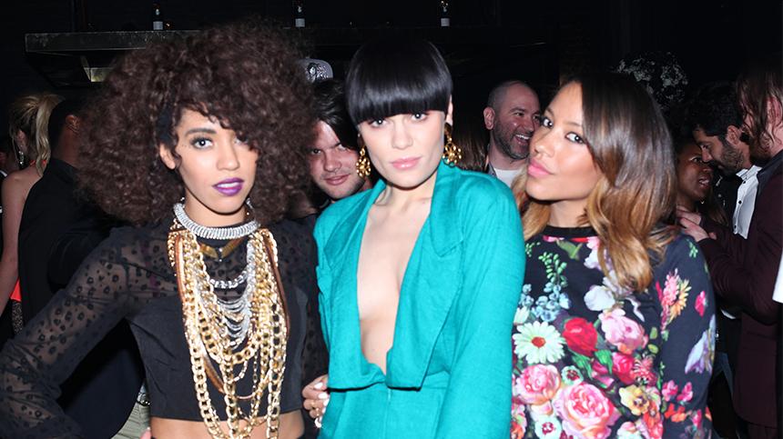Event_2014.1.29_Grammys_0012