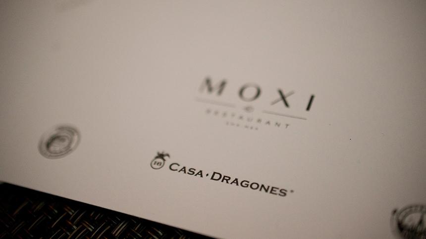 Casa-dragones-1