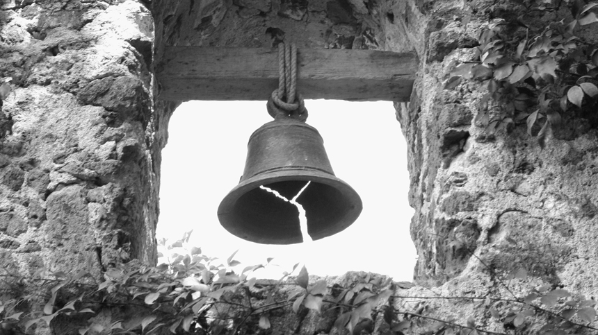 Casa_Dragones_Bell_Of_Independence