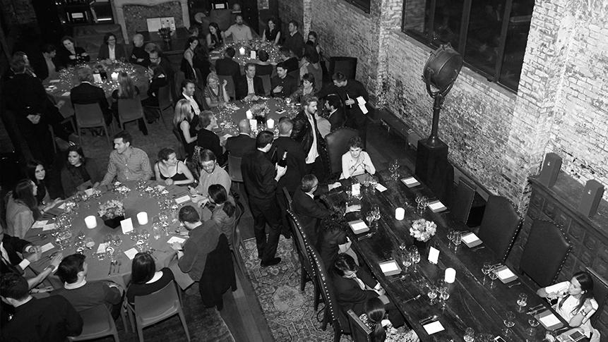 Casa_Dragones_Cosme_event_1