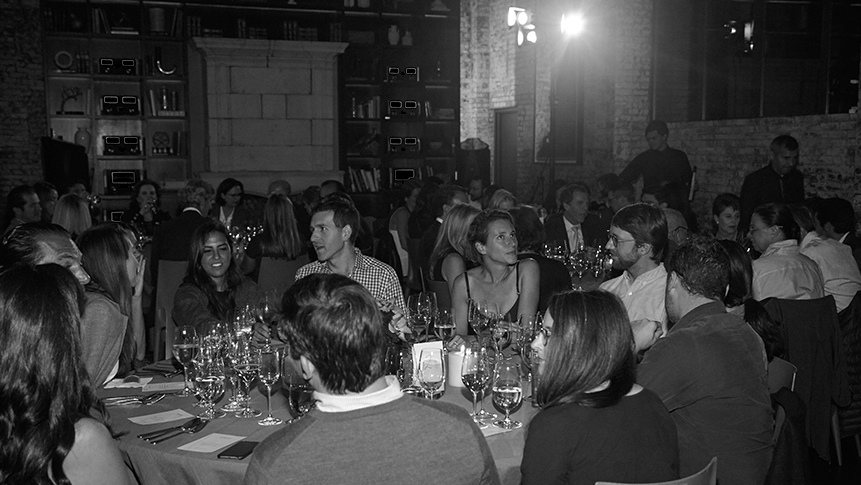 Casa_Dragones_Cosme_event_3