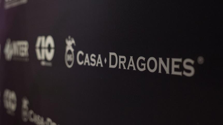 Casa_Dragones_FormulaOne_event_3