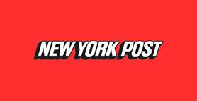La Lista de Regalos Navideños de John Varvatos para The New York Post