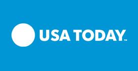 La Guía de Regalos con Espíritu de USA Today