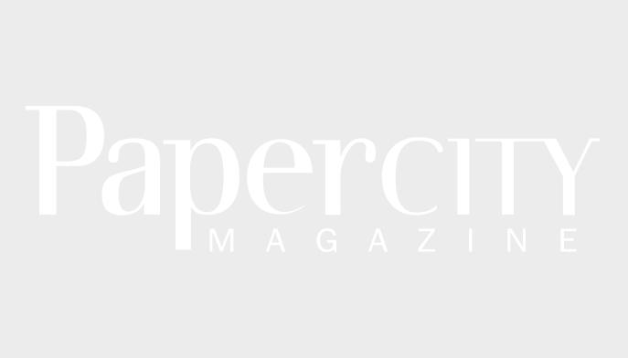 La Lista de Regalos de PaperCity