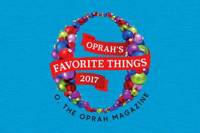 ¡Casa Dragones es una de las cosas favoritas de Oprah!