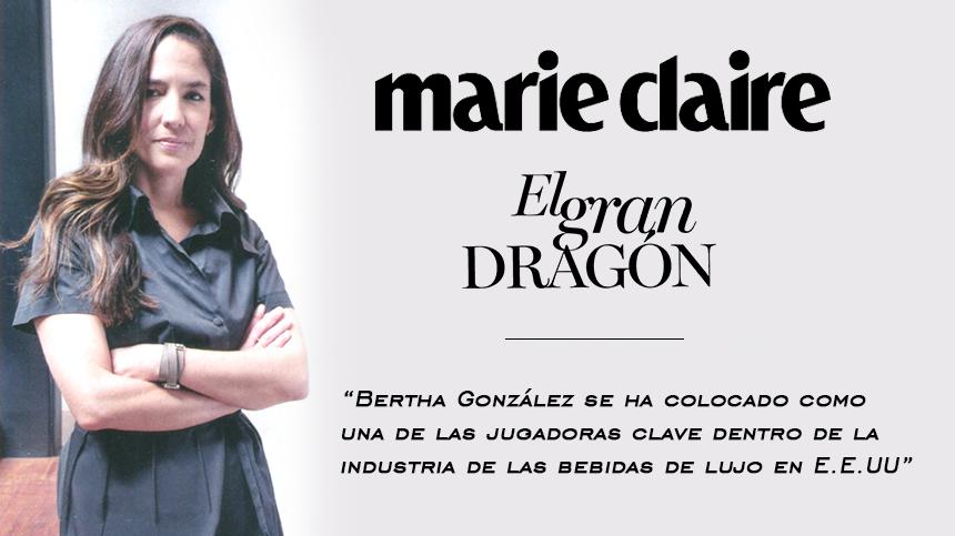 Casa_Dragones_press_MarieClaire1