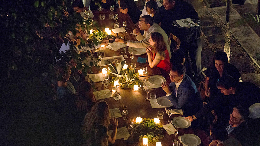 Pairing-Table-Dinner_SMA_0000_JJZ_9595
