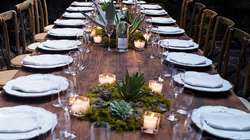 Pairing-Table-Dinner_SMA_0002_JJZ_9051