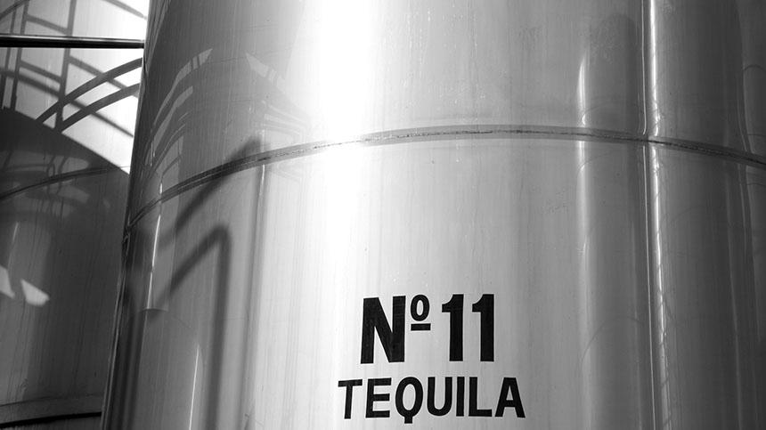 distill-2-1