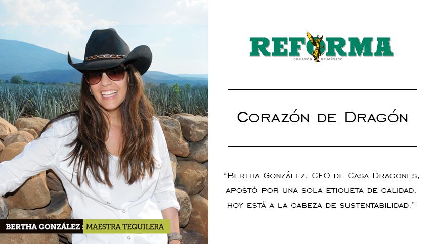 Reforma (2)