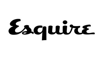 Esquire selecciona el Tasting Room de Casa Dragones como uno de los lugares imperdibles en México