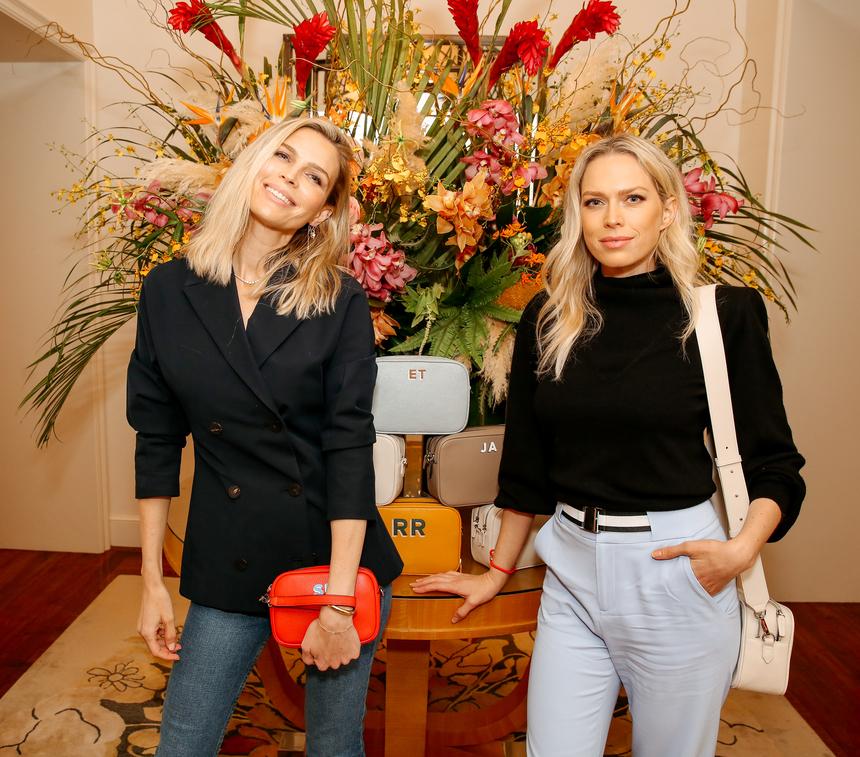 Sara-and-Erin-Foster-1
